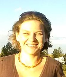 Jessica Ponder
